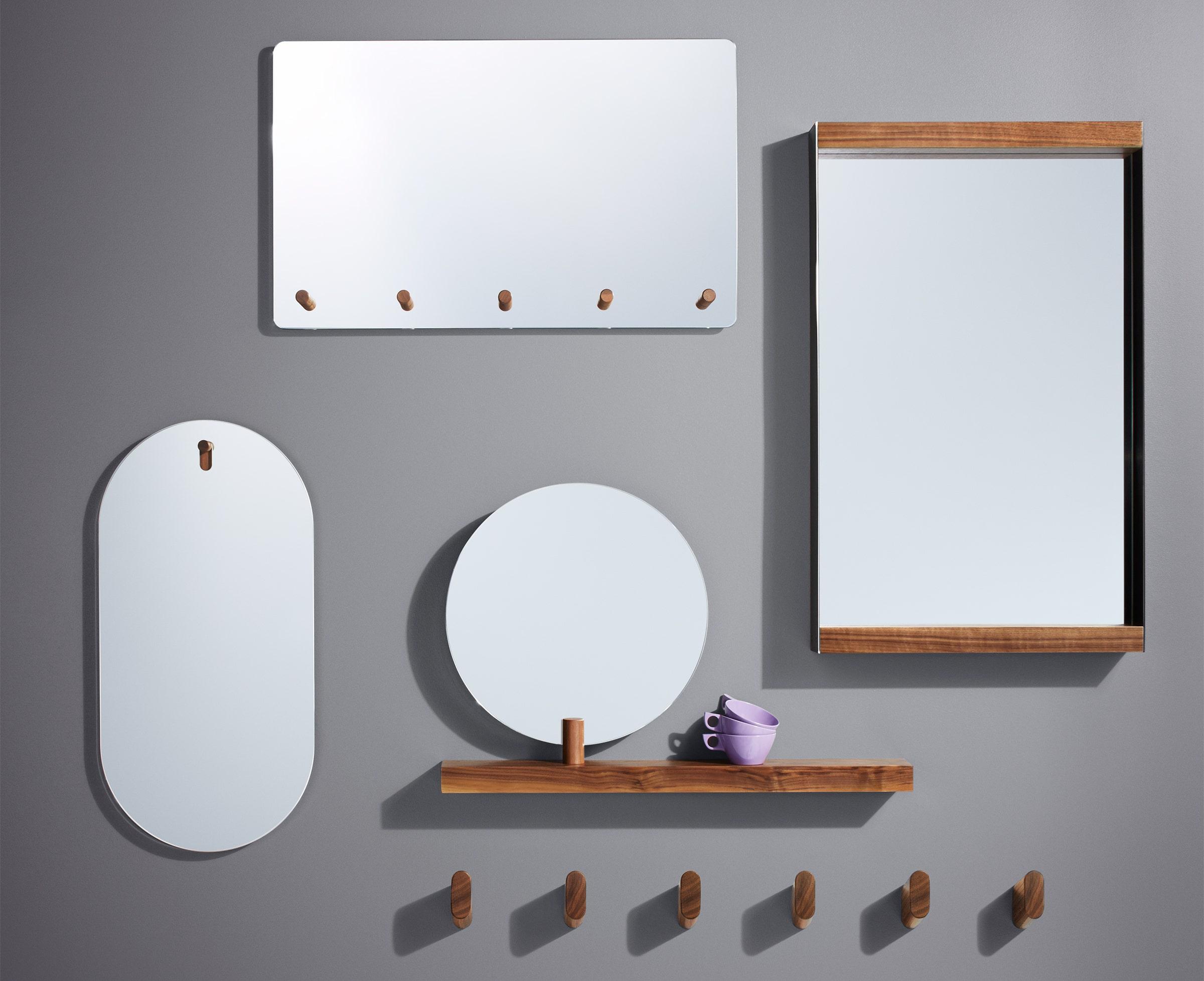 Mirror Mirror - Large