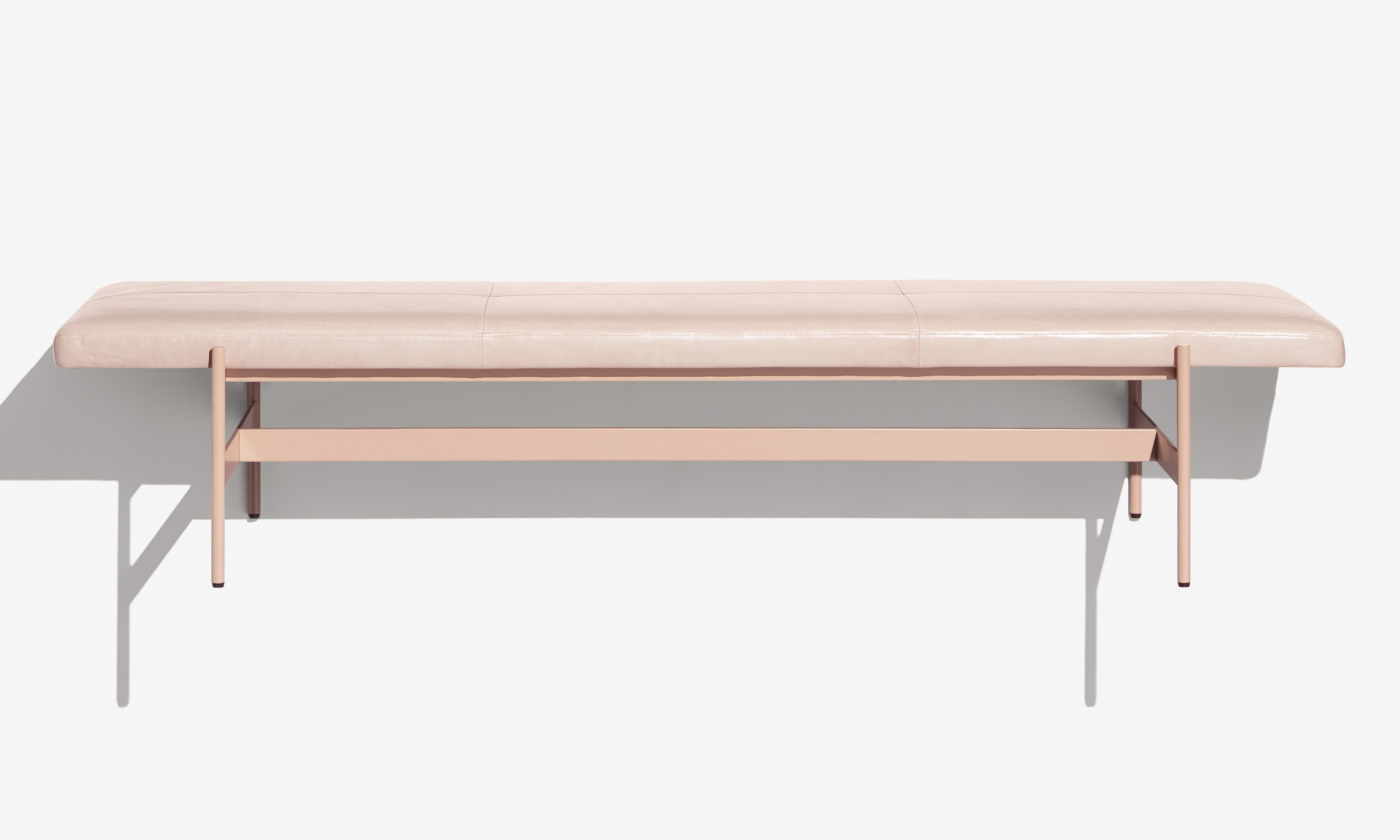 Daybench Jumbo by Blu Dot